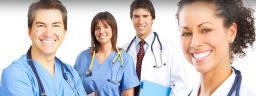 Modelos médicos