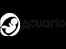 Clínica Acuario