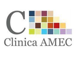 Clinica AMEC