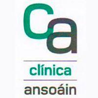 Clinica Ansoáin