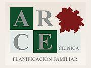 Clinica ARCE