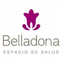 Clinica Belladona
