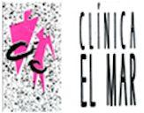 Clinica El Mar