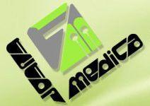 Tutor Médica