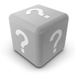 Preguntas frecuentes sobre aborto