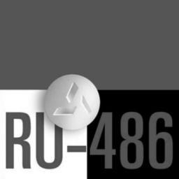 Aborto farmacologico