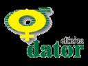 Clinica Dator