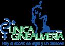 Ginealmeria