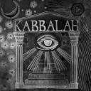 Kabbalah prohibe el aborto
